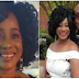 RIP! So Sad See What Death Did To Nollywood actress Clarion Chukwura