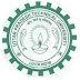 UPTU List of Holidays 2015 Circular Released