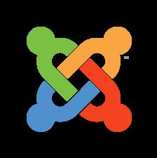 http://www.bestwindowshostingasp.net/2017/01/looking-for-best-for-joomla-365-hosting.html