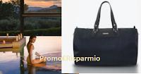 Logo Concorso ''Mini Repuplic for you'': vinci gratis weekend in Toscana, Biglietti concerti Bublè, Ramazzotti e...