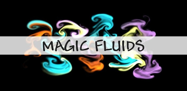Magic Fluids v1.5.6 Apk Miki
