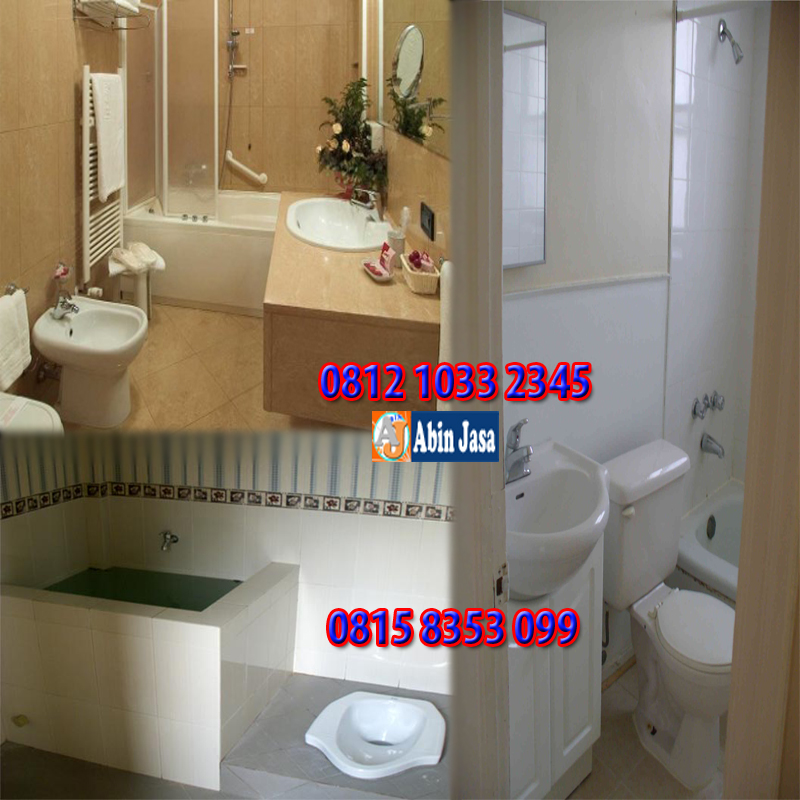 Jasa Sedot Wc, Kepentingan Kebersihan WC 08158353099