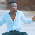New Video : Aslay – Kwa Raha | Download Mp4