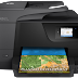 HP Officejet Pro 8710 Treiber Windows 10/8/7 Und Mac