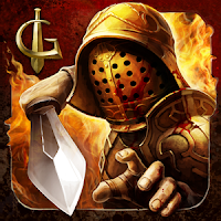 I Gladiator MOD APK unlimited money