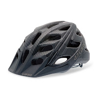 Giro Hex Bicycle Helmet