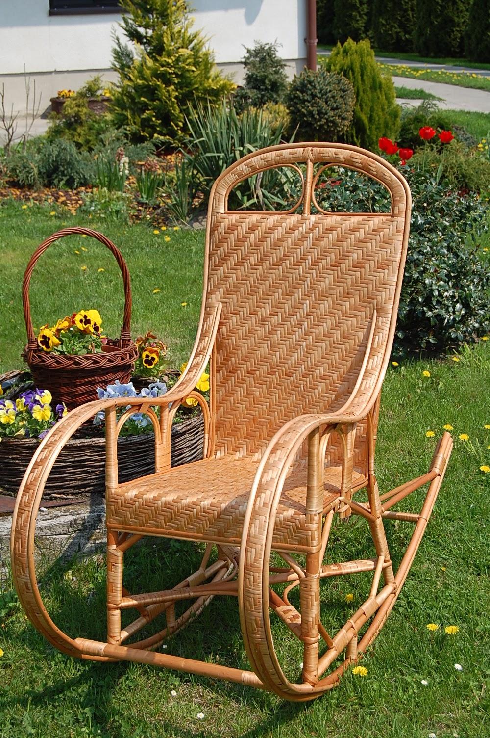 vannerie et osier nos produits. Black Bedroom Furniture Sets. Home Design Ideas