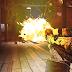 Próxima atualização para Battlefield V trará suporte para DLSS - Notas da atualização divulgada