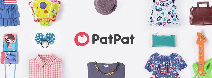 http://www.patpat.com/