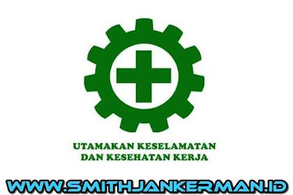 Lowongan Kerja Pekanbaru PT. Total Kinerja Mandiri Januari 2018