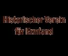 http://www.historischer-verein-ermland.de/