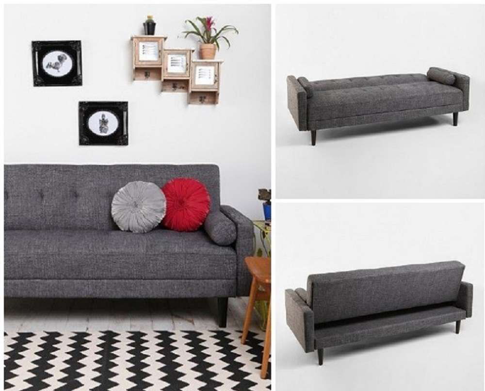 choosing-sleeper-sofas