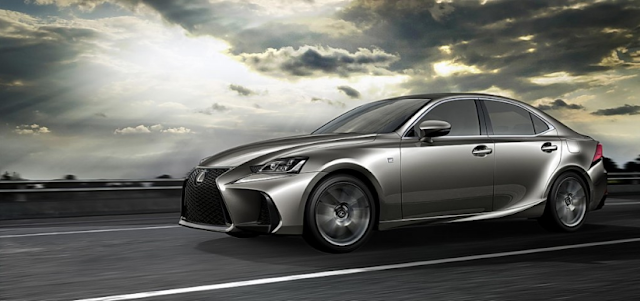 2018 lexus es300h design features and engine upgrade blog suv. Black Bedroom Furniture Sets. Home Design Ideas