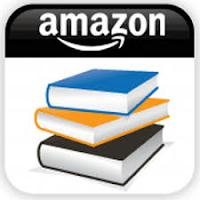https://www.amazon.com/Lightwood-Steph-Post/dp/1943818304/ref=sr_1_1?ie=UTF8&qid=1481380736&sr=8-1&keywords=lightwood