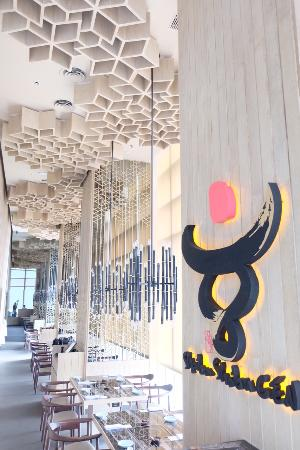 Shabu Gen, Best Japanese Restaurant Jakarta