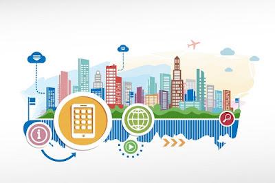 Κριτική Γόγολου για την απουσία του Δήμου Ηγουμενίτσας από το συνέδριο για τις «Έξυπνες Πόλεις»