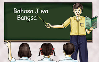 Rekruitmen Calon Guru Untuk Pendidikan Anak-Anak Indonesia Di Malaysia Dan Filipina Tahun 2016