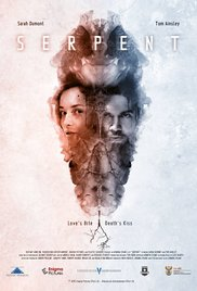 Watch Serpent Online Free 2017 Putlocker