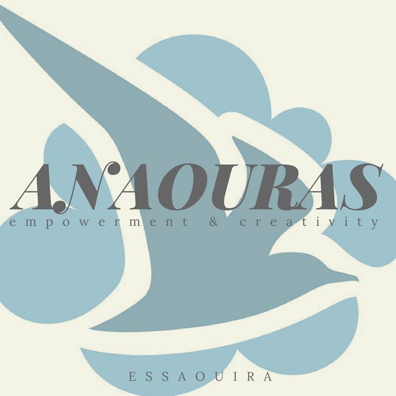 fashion, moroccan design, moroccan hipster, anaouras, choukrane