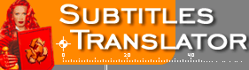 Subtitles Translator 2.0.0.54 Offline Installer