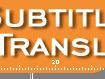Download Subtitles Translator 2017 Offline Installer