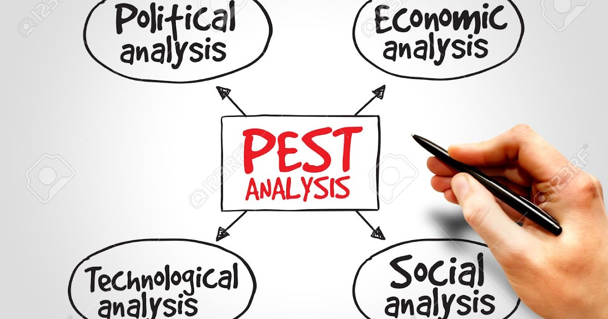 Assignment on PEST analysis - Assignments Articles and Dissertation