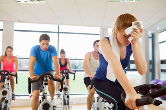 10 Most Popular Gym Franchises Opportunities In India