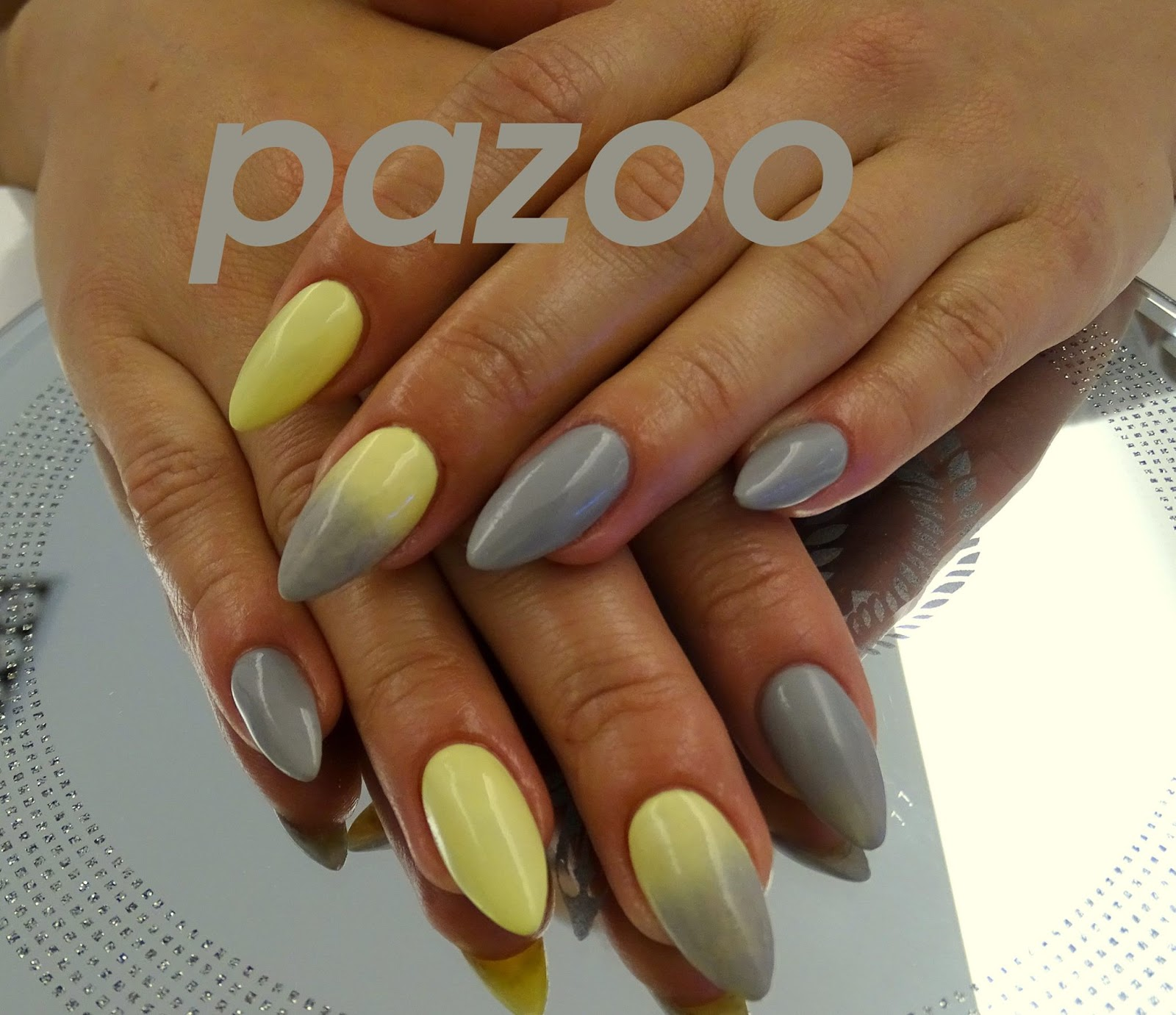 Pazoo Blog Pazdziernika 2015