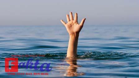 fobia dengan air