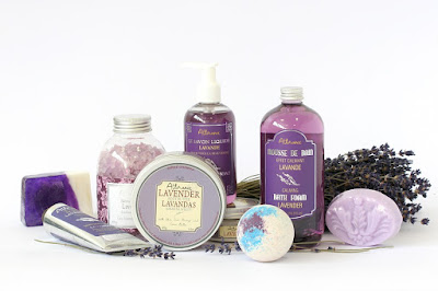 produse-cosmetice-online