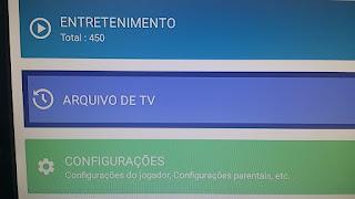 e01a4dd1 957e 4c9d 9c29 5ab533ec065a - NOVO APLICATIVO STREMIOBOX SHOW 3.0 26/06/2018