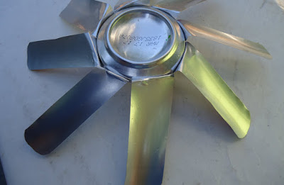 soda-can-wind-spinner-step-7