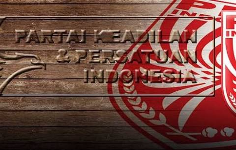 Melakukan Kesalahan Fatal, PKPI Pecat Anggota DPRD Sulut Bart Senduk