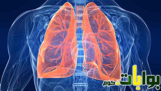 يعالج الثوم الكثير من أمراض الجهاز التنفسي