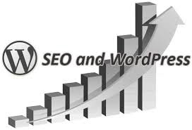 Best WordPress Setting | Setup For SEO Get Organic Traffic Utune Tricks