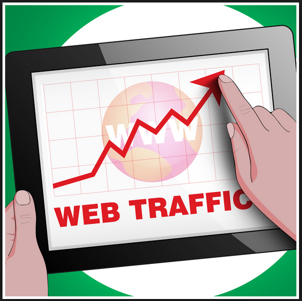traffic-from-Google image