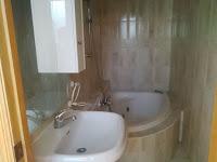 piso en alquiler castellon av valencia wc