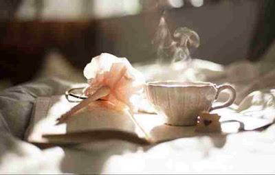 شاي الشمر