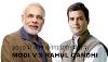 2019 mein kaun Jitega latest opinion poll, kya phir se Modi banaege PM?