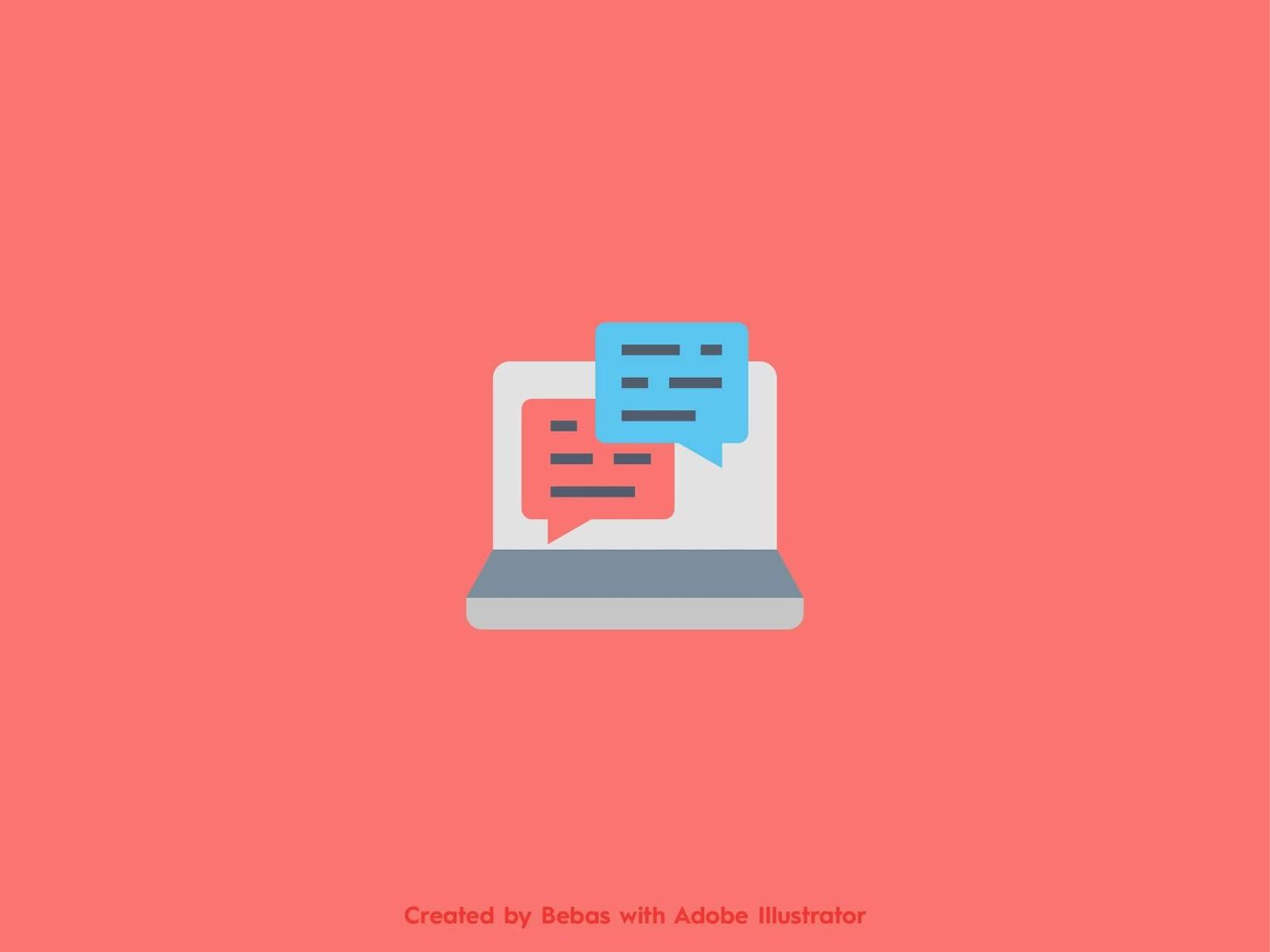 Sistem Komentar Alternatif Untuk Blogger