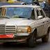 بیروت کا ٹیکسی ڈرائیور اور او آئی سی