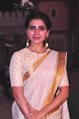 samantha at shamshabad-thumbnail-10