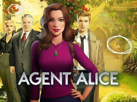 AgentAliceMODAPKv1.0.49_Androcut_123d Agent Alice MOD APK v1.0.49 (1.0.49) (Mod Unlimited Cash/Energy/Hint) Apps
