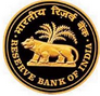 Reserve-Bank-of-India-(RBI)-Recruitments-(www.tngovernmentjobs.in)