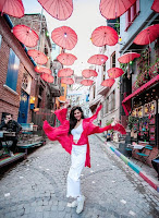 Devika Singh Latest Photos HeyAndhra.com
