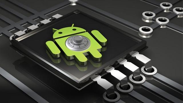 هل نسيت قفل هاتفك؟ إليك ثلاث طرق لإلغاء قفل جهاز Android.