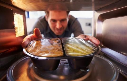 10 Jenis Makanan Yang Anda Patut Elakkan Dari Dipanaskan Semula Demi Kesihatan Anda