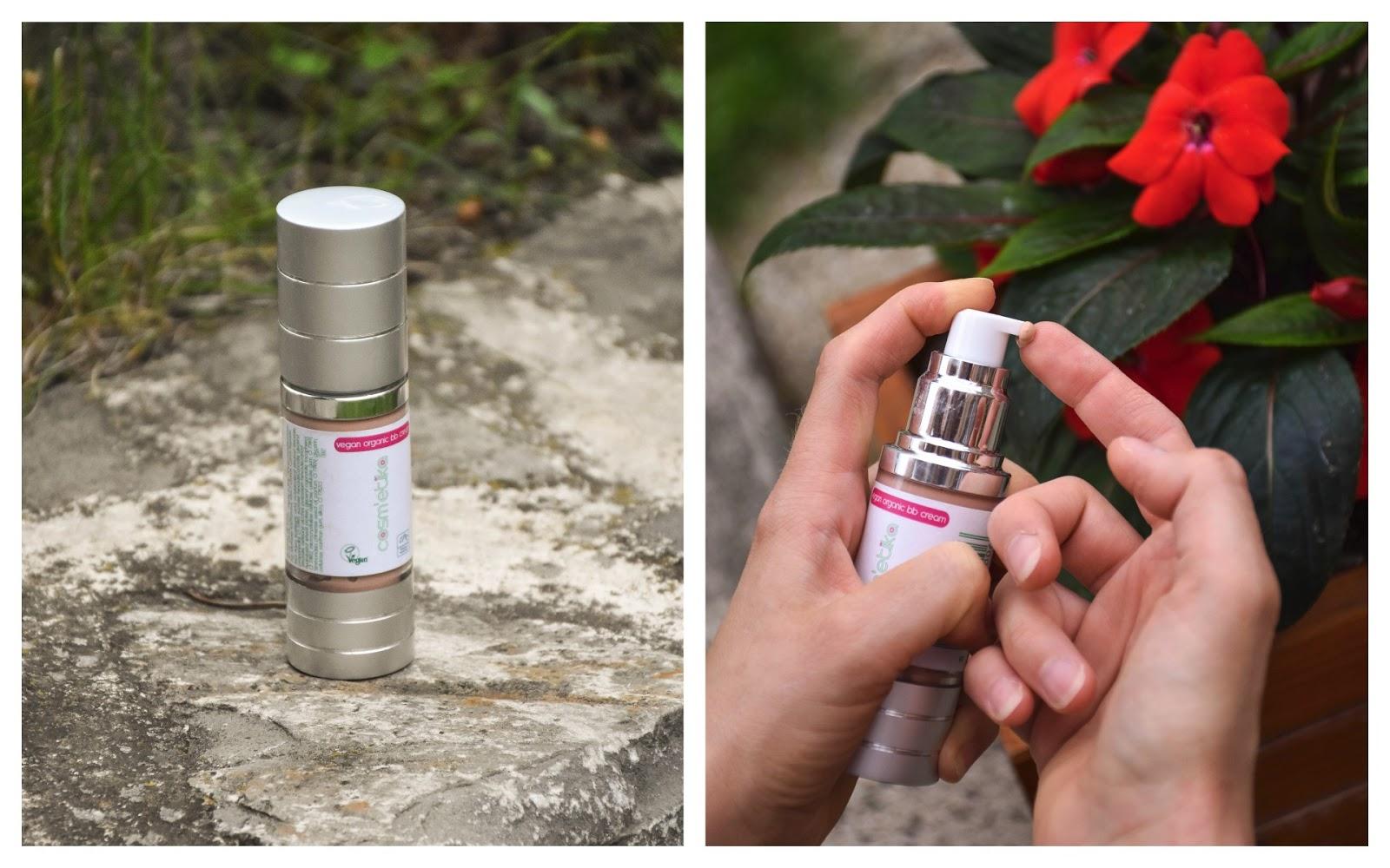 přírodní kosmetika, cannor, konopná kosmetika, CBD, péče o pleť