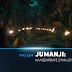 """Δες την ταινία """"Jumanji: Καλωσήρθατε στην Ζούγκλα"""" στο προσωπικό σου cinema από την Cosmote TV"""