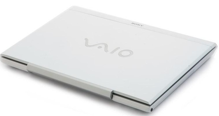 Download Driver: Sony Vaio VPCSB4DFX/L